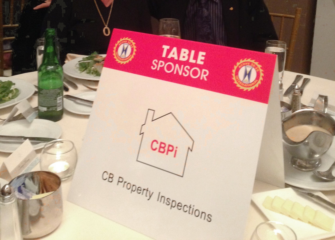 More About Home Inspector Chris Brown